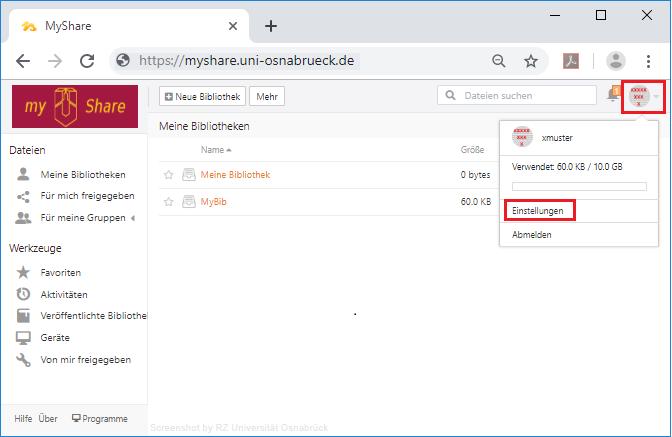 beck online 2 faktor authentifizierung deaktivieren