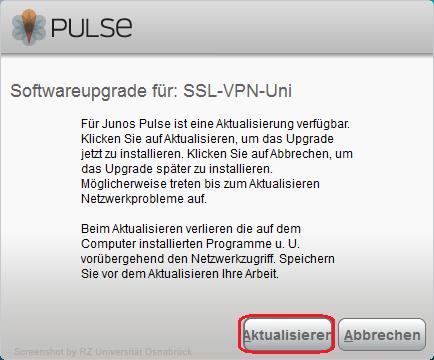 Junos vpn client for linux